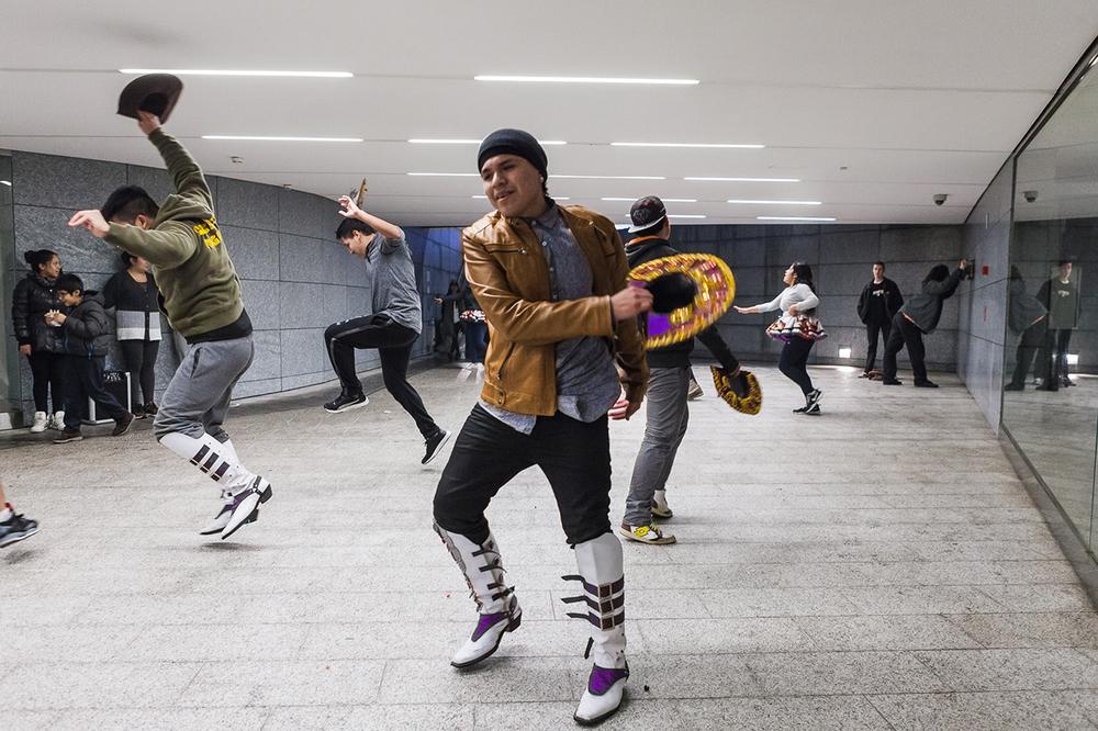 streetdance 06.jpg
