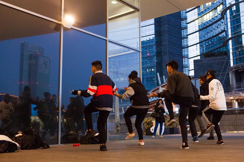 streetdance 09.jpg