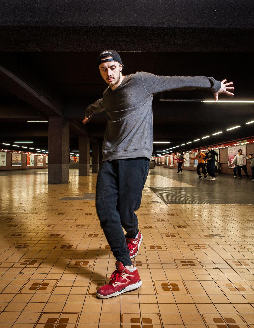 streetdance 13.jpg