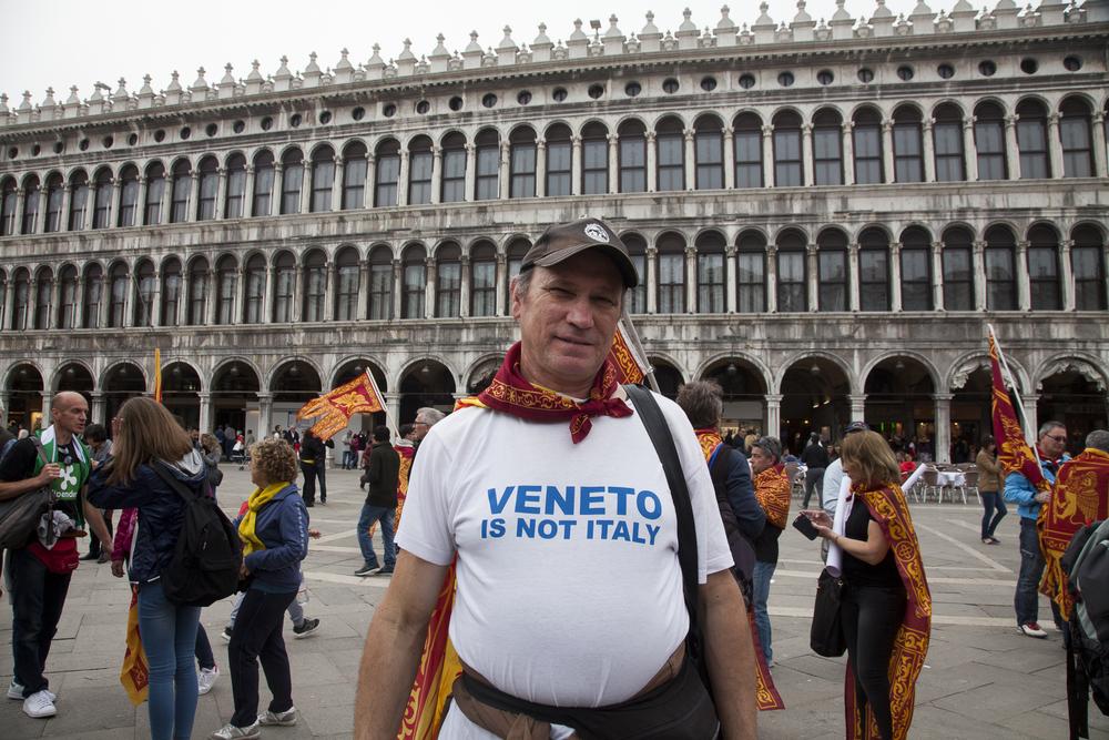 venezia-0005.jpg