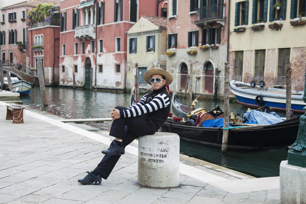 venezia-0007.jpg