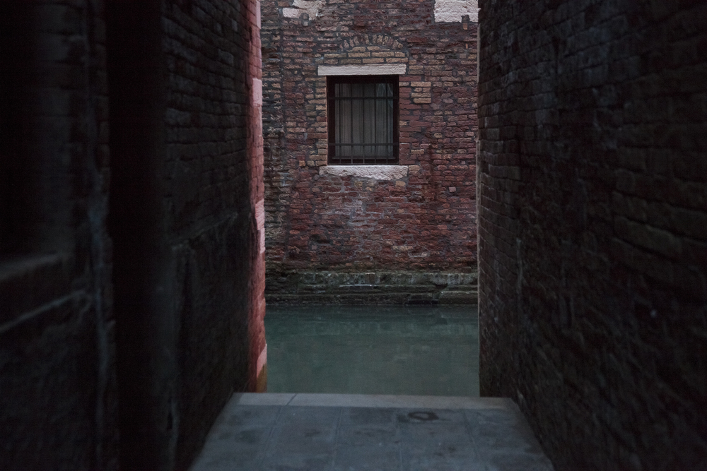venezia-0009.jpg