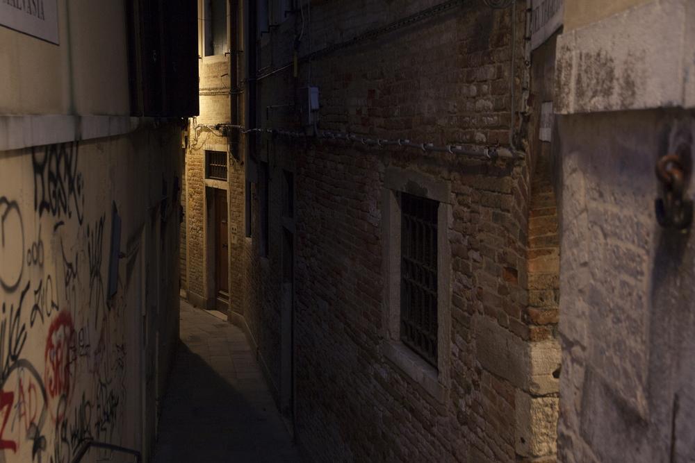 venezia-0010.jpg