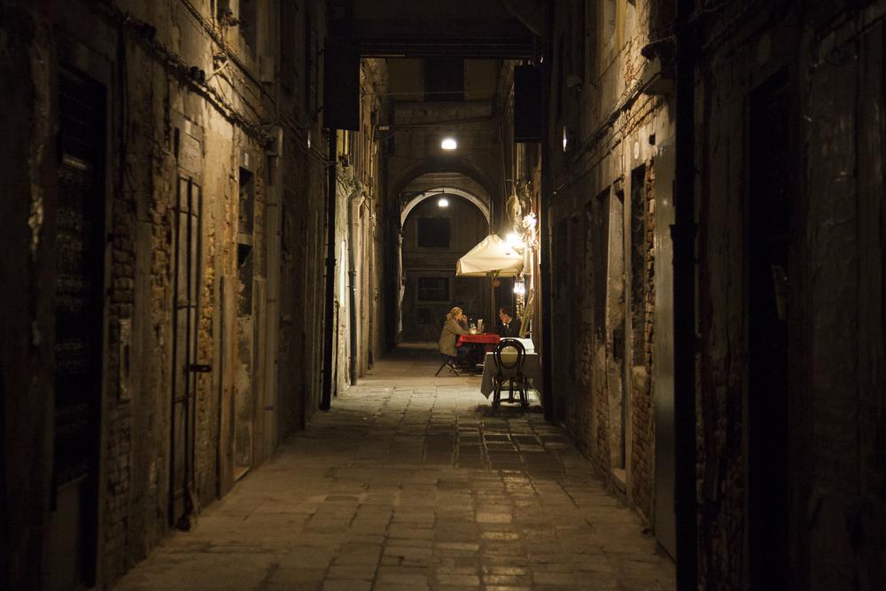 venezia-0015.jpg