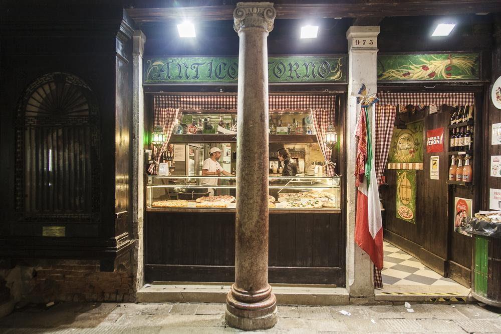 venezia-0017.jpg