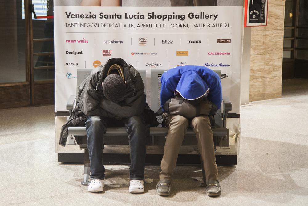 venezia-0022.jpg