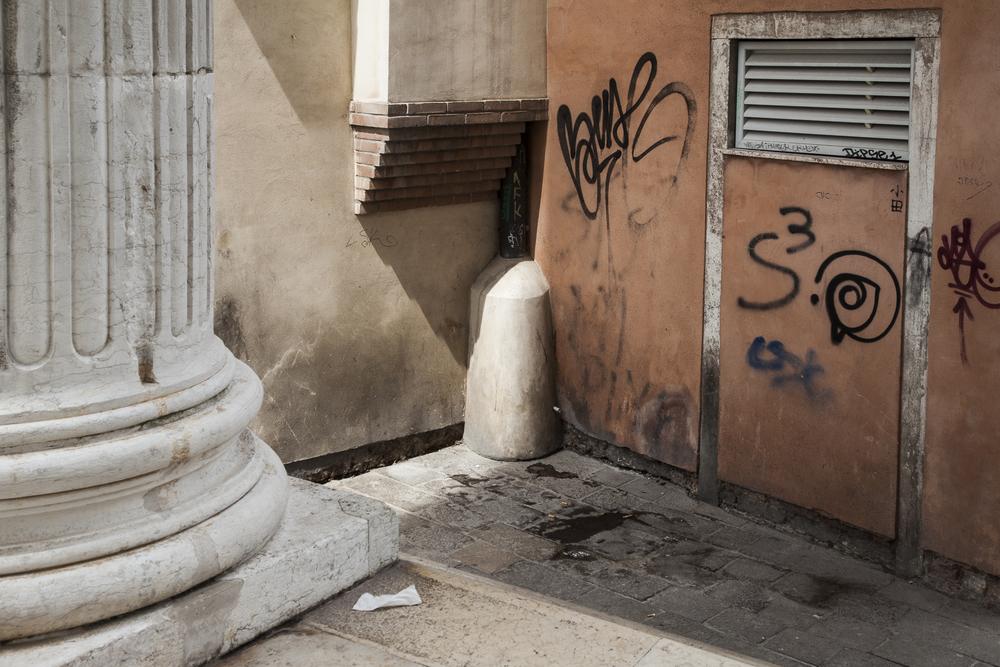 venezia-0030-3.jpg