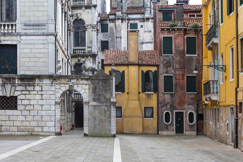 venezia-0030-7.jpg