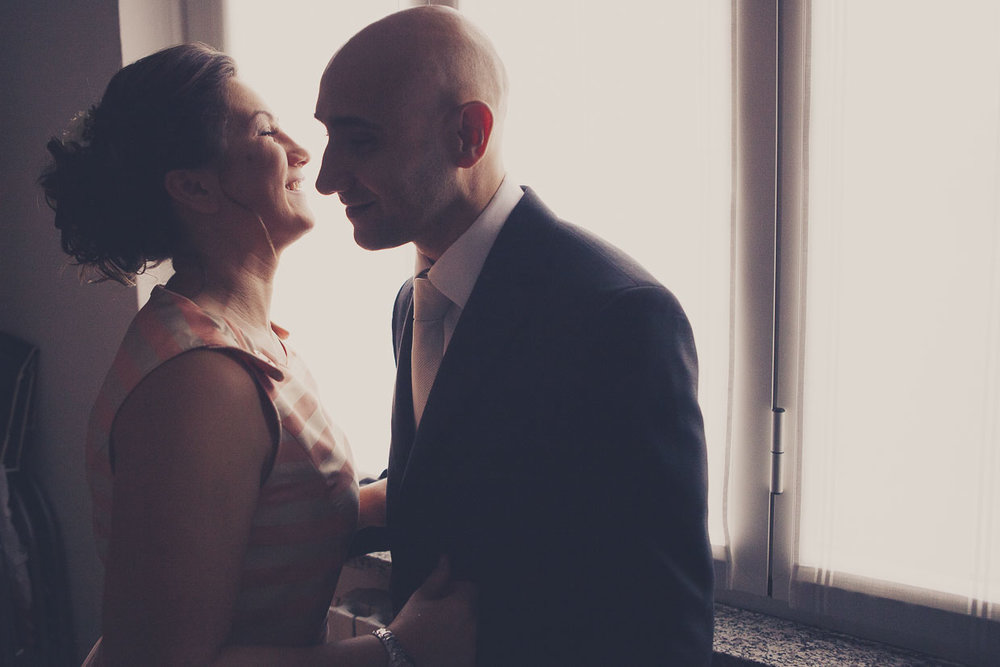 Matrimonio Lorenzo ed Alina _090.jpg