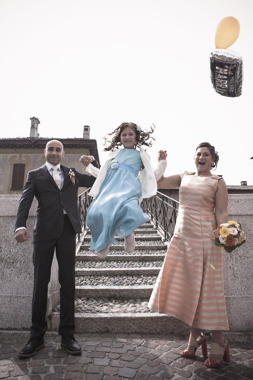 Matrimonio Lorenzo ed Alina _101.jpg