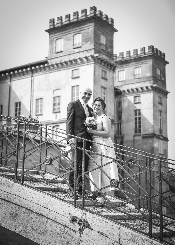 Matrimonio Lorenzo ed Alina _102.jpg