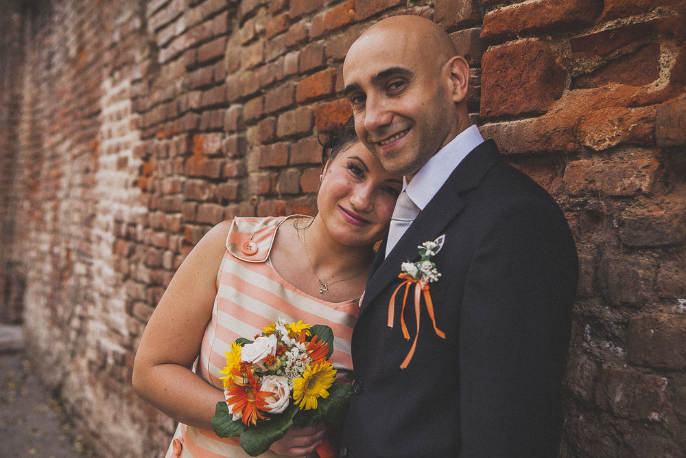 Matrimonio Lorenzo ed Alina _103.jpg