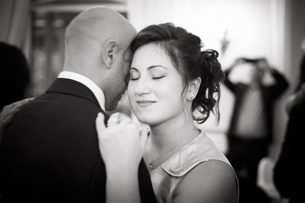 Matrimonio Lorenzo ed Alina _118.jpg