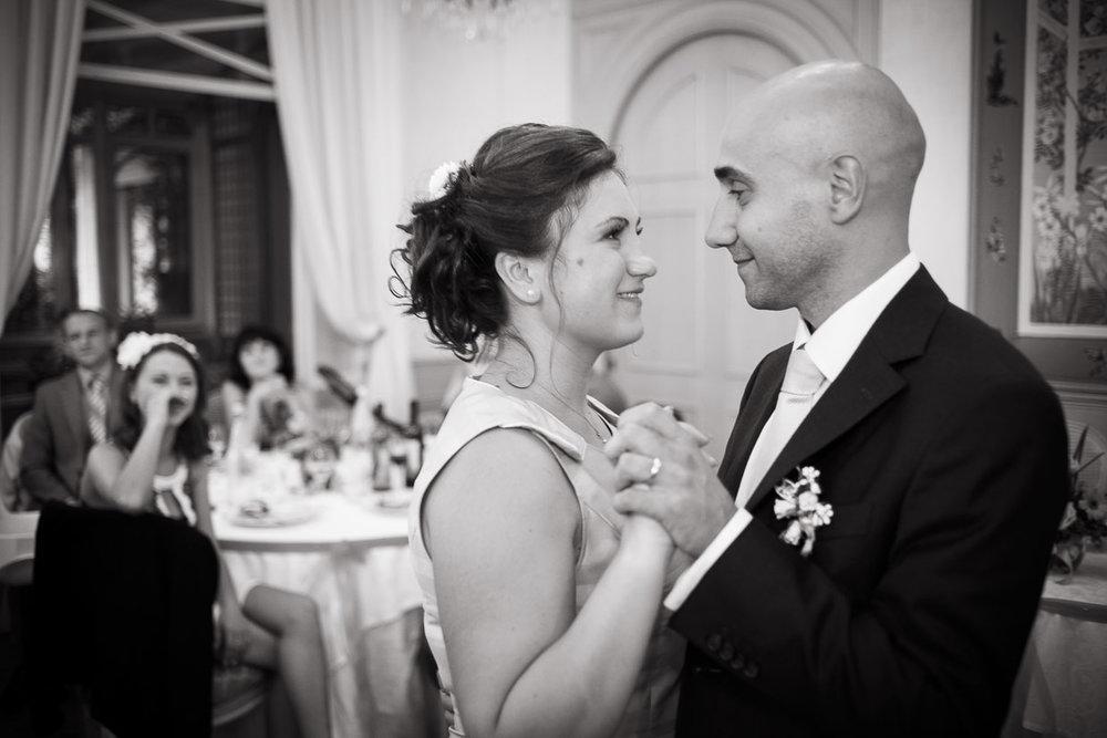 Matrimonio Lorenzo ed Alina _117.jpg