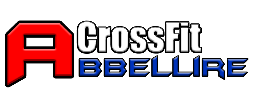 Crossfit Abbellire