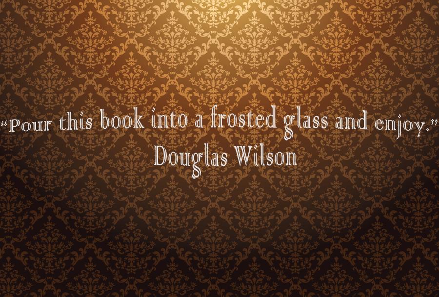 QUOTES Wilson.jpg