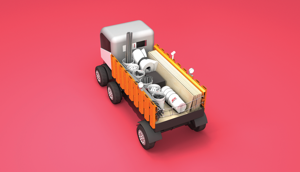PINK-Truck.png