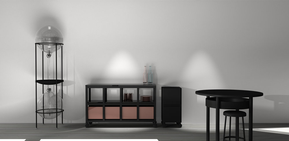 Harwood-Furniture 3.jpg