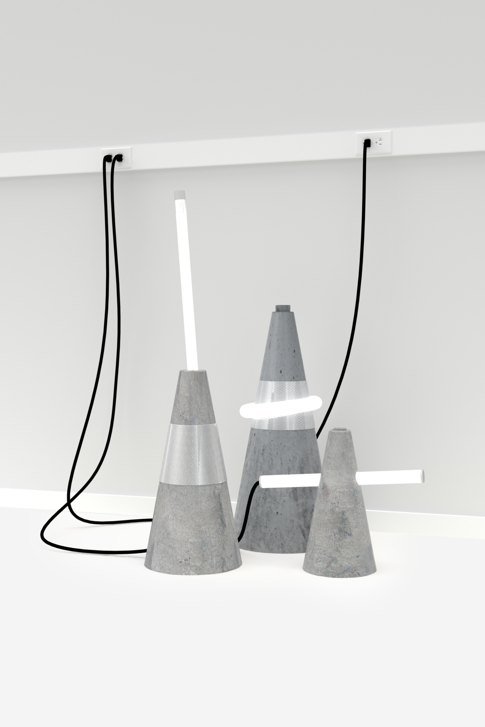 cone 3.png