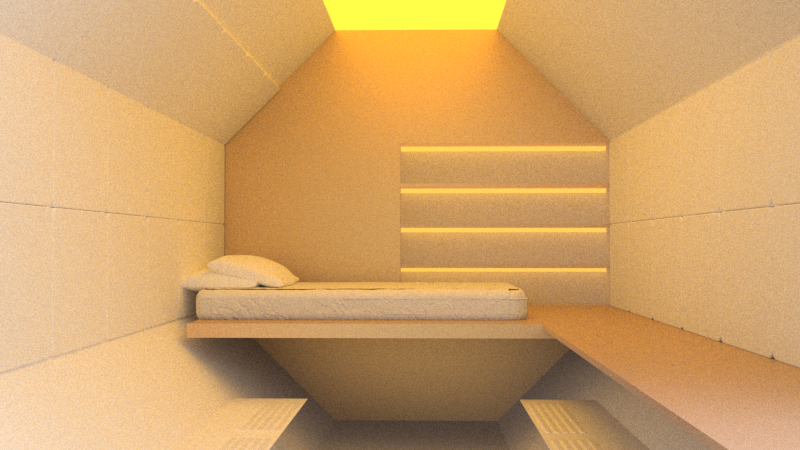 hex room preview.png