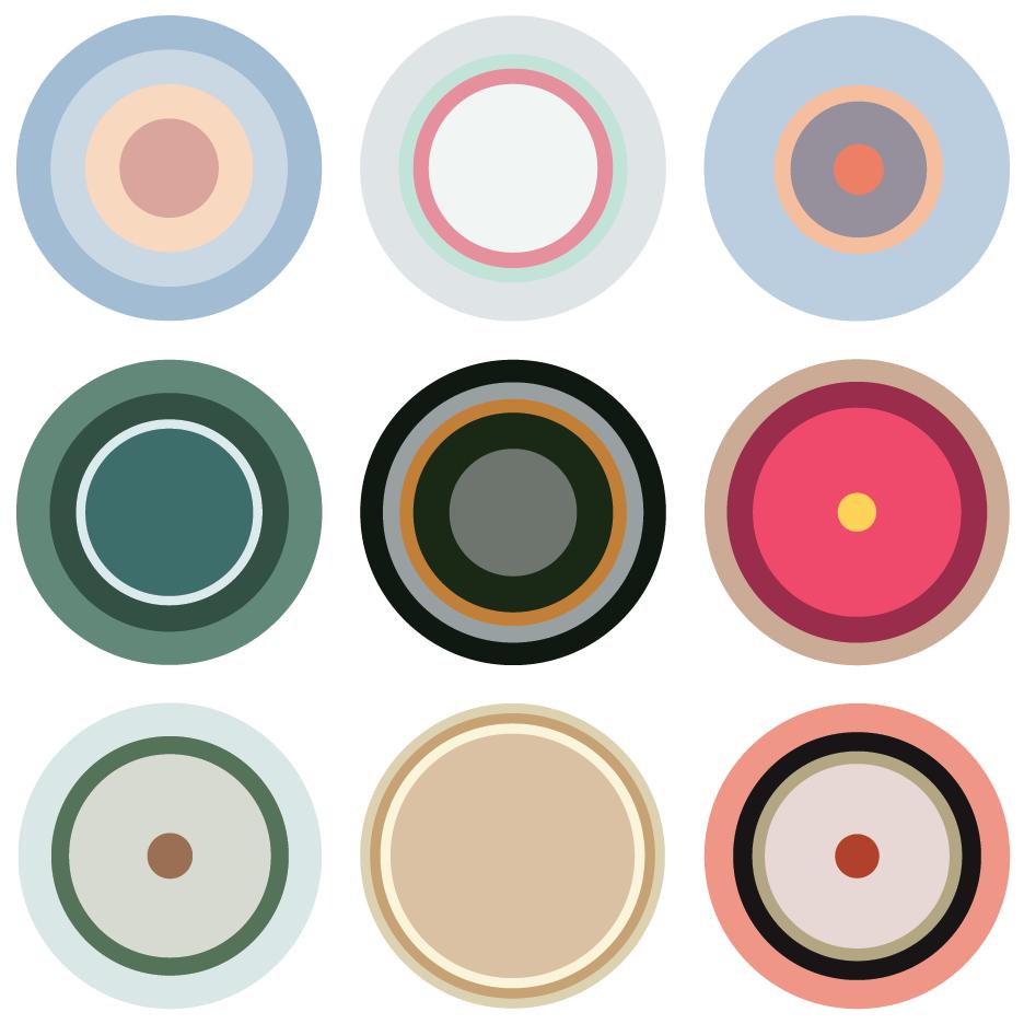 Dometric-Circles.png
