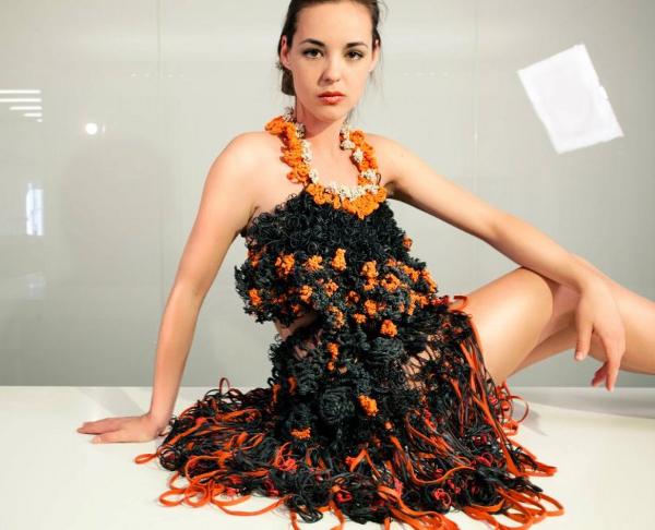 1-M2-dress_01.jpg