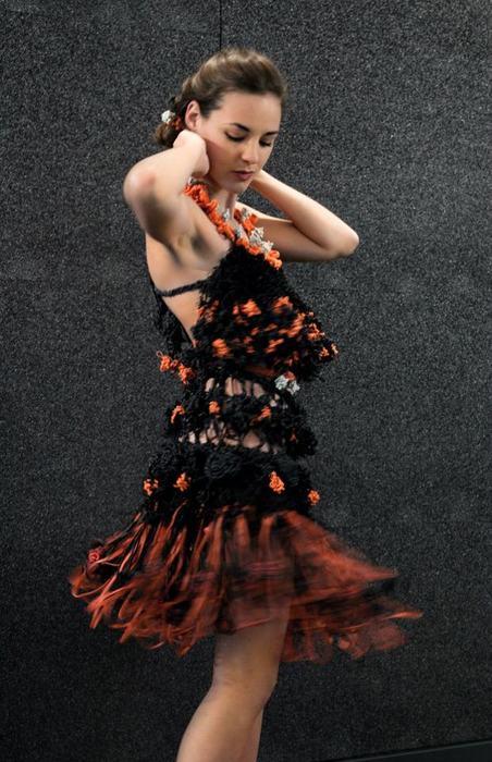 M2_dress_05.jpg