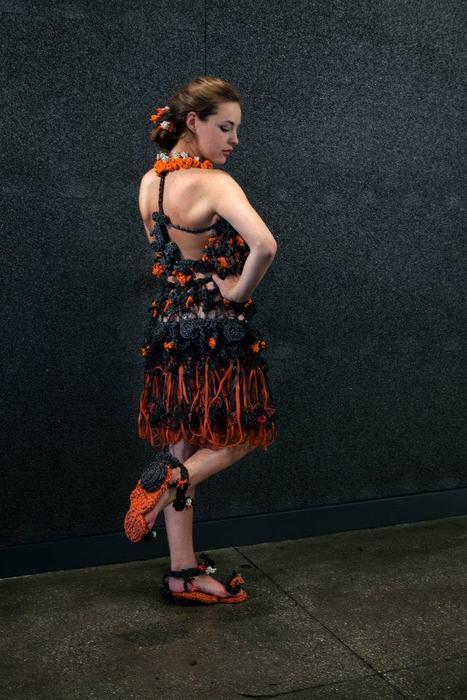 M2-dress_03.jpg