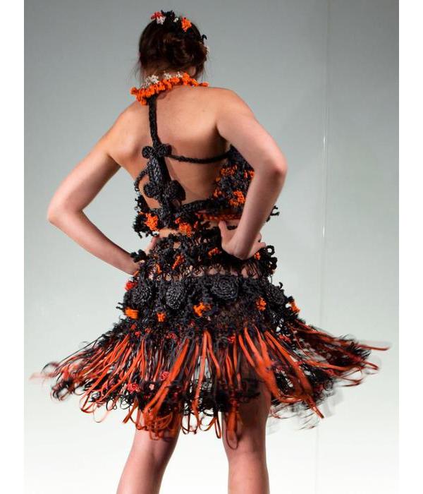 1-M2-dress_04.jpg