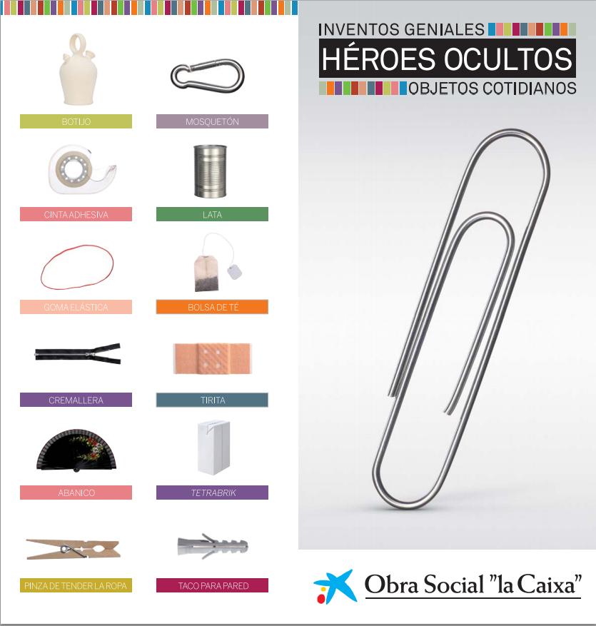 Héroes-ocultos-51.jpg