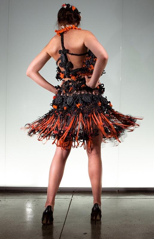 rb+dress+3.jpeg