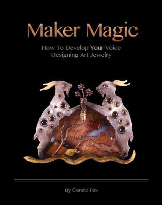 Maker Magic COVER.jpg