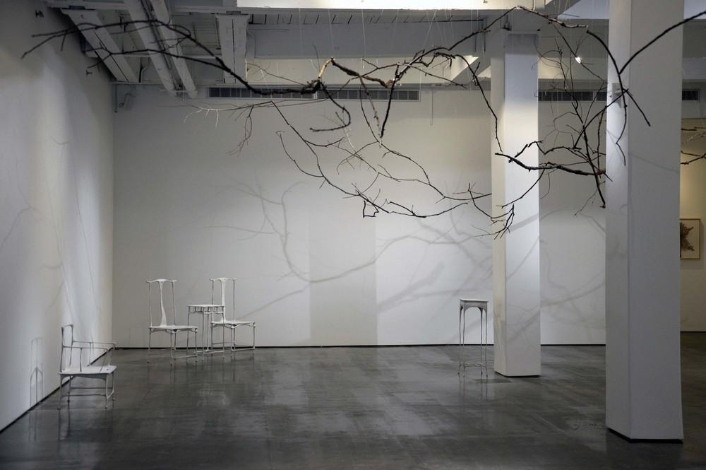 Shi Jinsong 's Art Fair.jpg