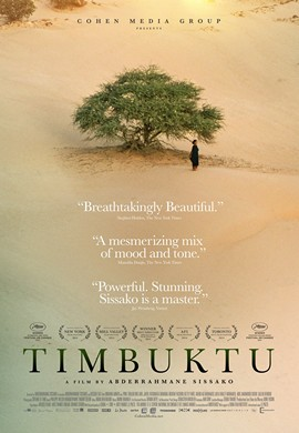 Timbuktu_poster.jpg