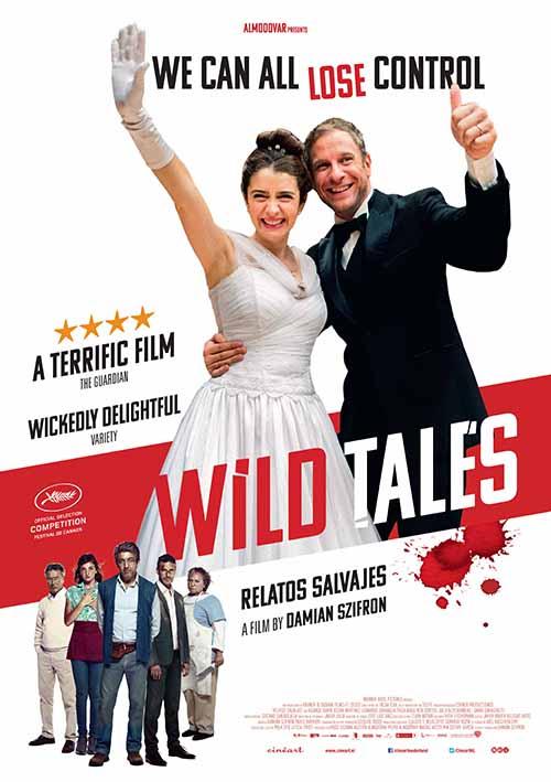 wildtales-poster.jpg