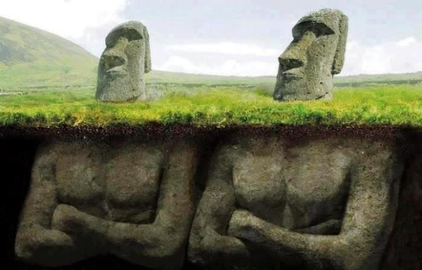easter-island-heads-bodies-6.jpg