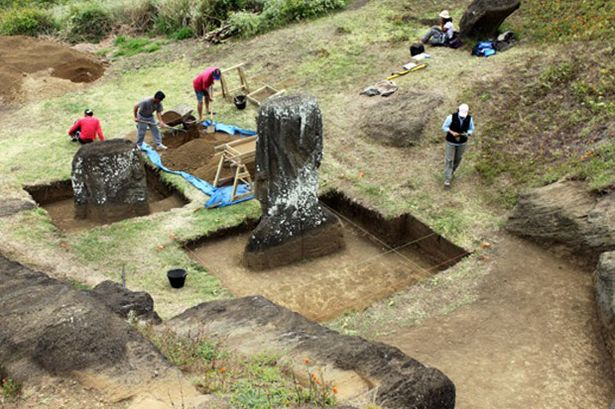 EASTER-ISLAND-STATUE-PROJECT.jpg
