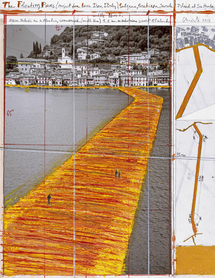 Klat_The_Floating_Piers_Christo_10-710x919.jpg