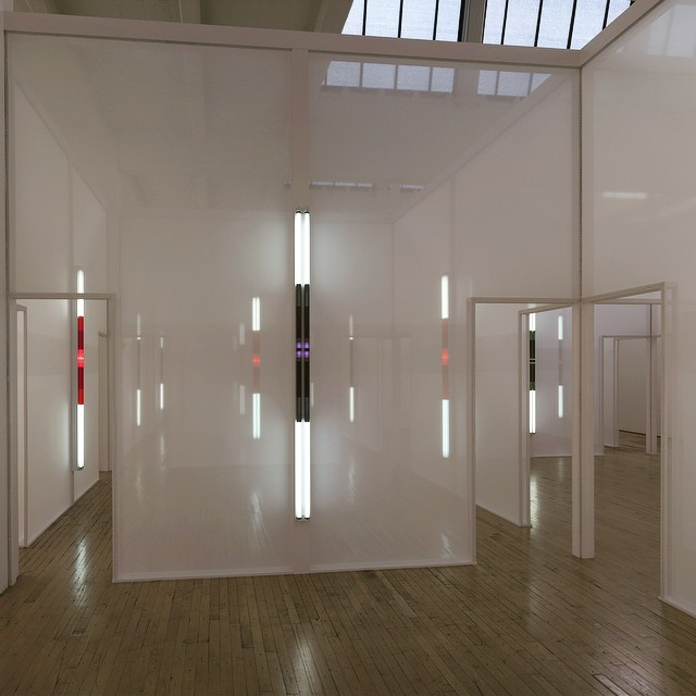 Need-to-get-away-Get-lost-in-Robert-Irwin's-Excursus-Homage-to-the-Square³-at-DiaBeacon-@diaartfo.jpg