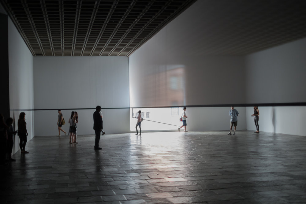 Robert_Irwin_Scrim_Veil_Black_Rectangle_Natural_Light_Whitney_2013.jpg