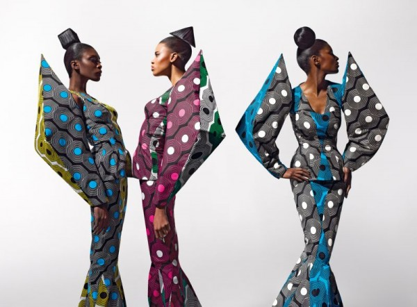 Vlisco-Dazzling-Graphics-Ad-Campaign-May-2011-BellaNaija-Exclusive-012-600x442[1].jpg
