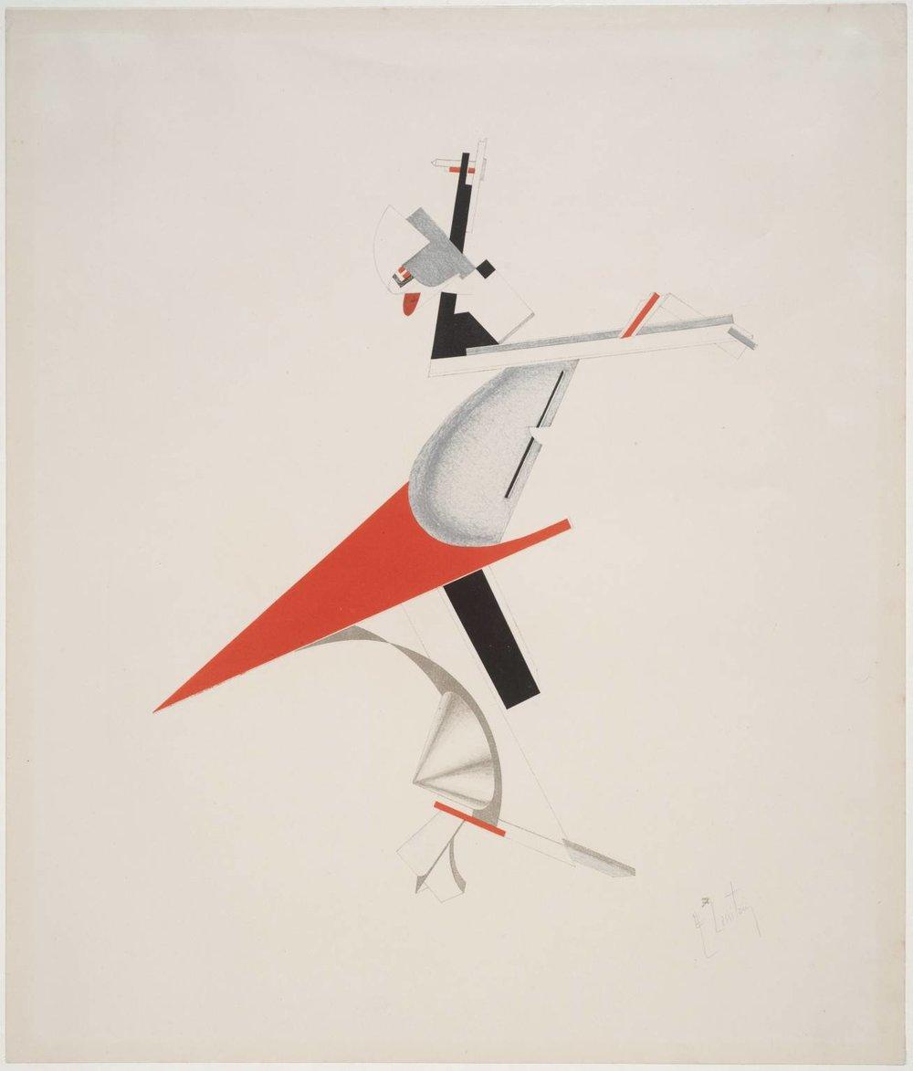 el-lissitzky-7-troublemaker-1923.jpg