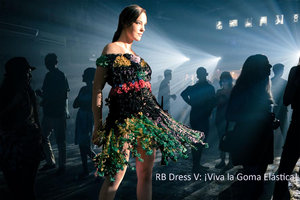 rb+dress+V+havana+e.jpg