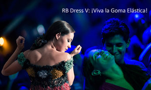 rb+dress+V+havana+d1.jpg