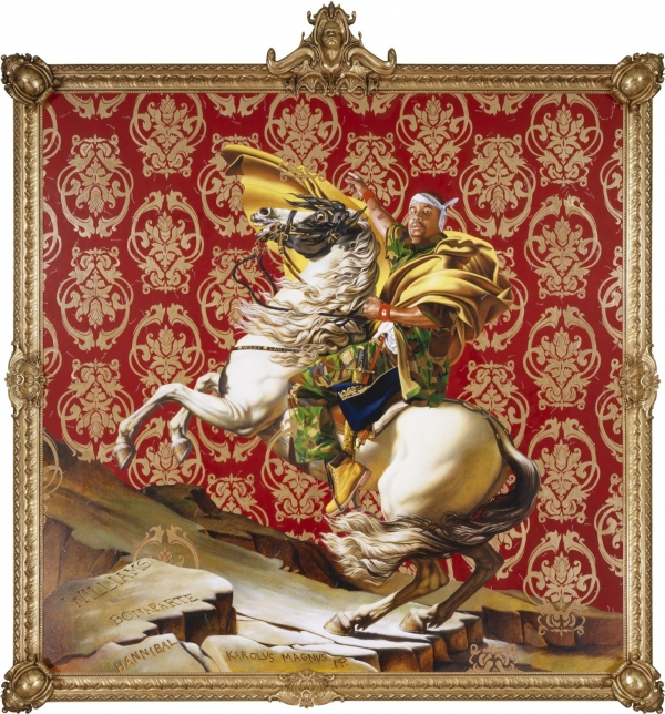 2015_Kehinde_Wiley_L2005.6_1397W_600_644.jpg