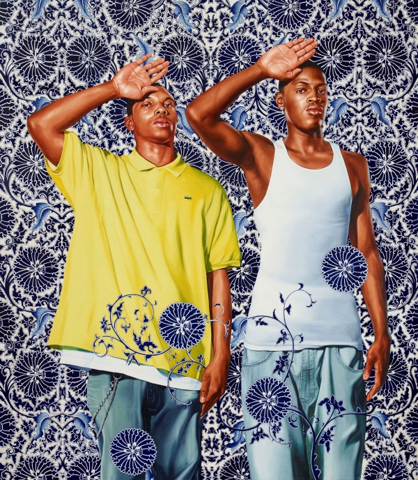 2015_Kehinde_Wiley_EL137.71_4000W_600_688.jpg