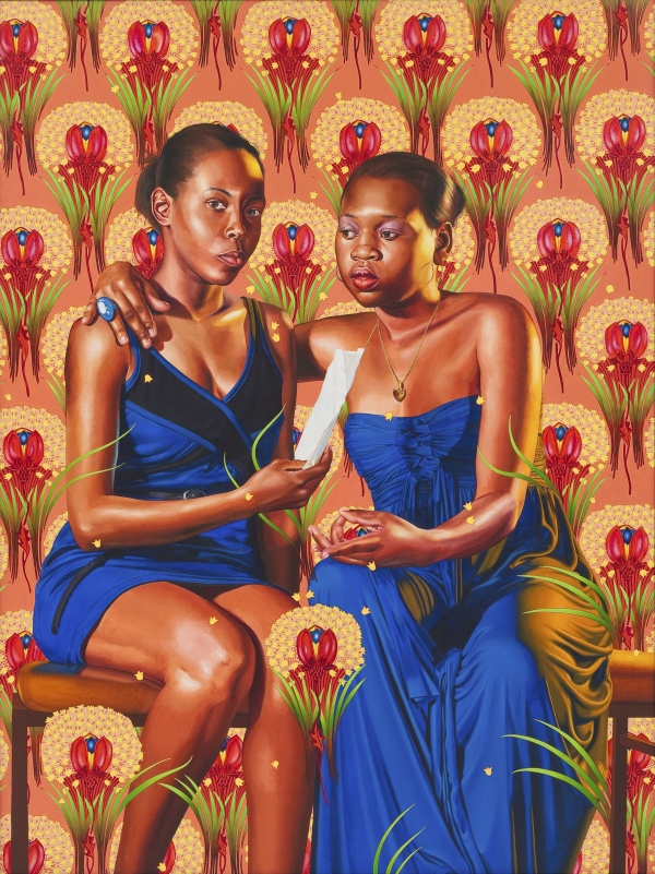 2015_Kehinde_Wiley_EL137.63_3082W_600_801.jpg