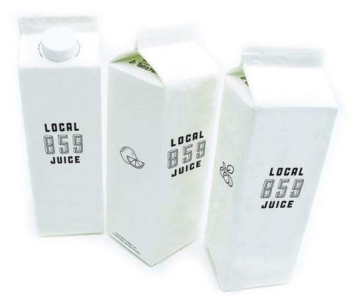 LocalJuice+Carton.jpg