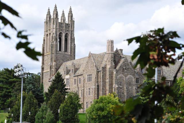 Saint Joseph's University.jpg