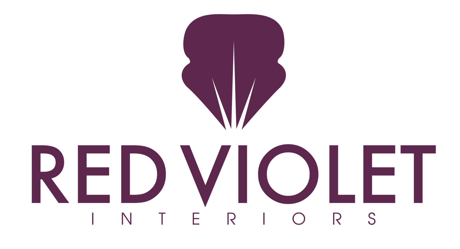 Red Violet Interiors